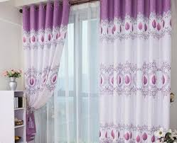 Grey And Purple Living Room Curtains by Curtains Purple And Pink Curtains Equity Grey Velvet Curtains