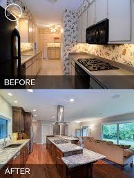 remodeled kitchen ideas best 25 kitchen remodeling ideas on kitchen cabinets