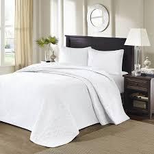 Oversized King Duvet Cover 108 X 98 Best 25 Oversized King Comforter Ideas On Pinterest King