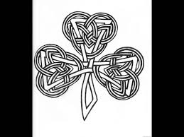 celtic cross free coloring pages art coloring pages