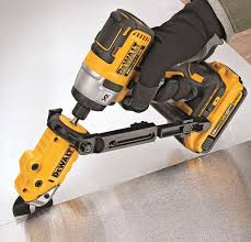 woodworking tools pictures group 76