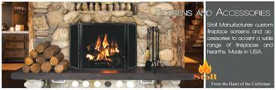 air tight fireplace doors masonry fireplace doors masonry fireplace doors heating solutions freestanding screens accessories custom