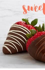 dipped strawberries dipped strawberries delivered from 24 99 shari s berries