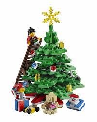 ornaments lego ornament lego or nts