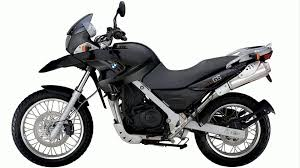 bmw motorcycle 2015 adventure is out there 5 adv bikes for new riders rideapart