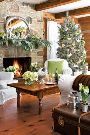 collections u2013 brilliant designs in 60 best christmas tree decorating ideas how to decorate a