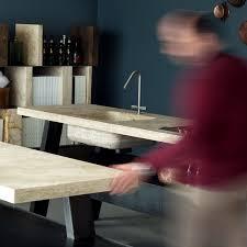 free standing kitchen furniture freestanding kitchen unit sider by marco w fagioli emanuel