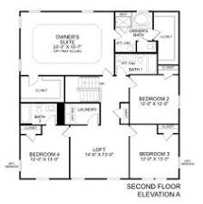 ryan homes ohio floor plans house plans sc new ryan homes ohio floor luxury