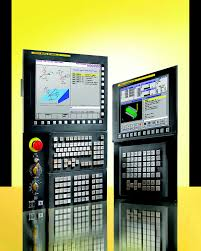 100 gn guide fanuc robolab technologies pvt ltd military