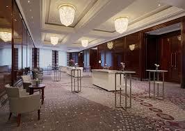 grand foyer the ritz carlton berlin