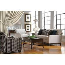 Broyhill Furniture Belfort Furniture Washington DC Northern - Broyhill living room set