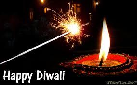free diwali wallpapers diwali 2016 diwali