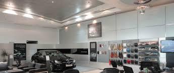 best interior design companies in bangalore top interior