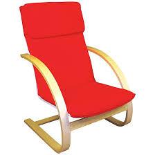 Rocking Chair Conversion Kit Anywhere Rocker Chair Flaghouse