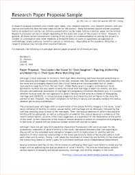 write research paper format sample of research essay example of research proposal sample cover example of research proposal sample cover letter templates example of research proposal sample research proposal guide