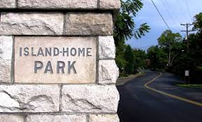 island home park knoxville tennessee wikipedia