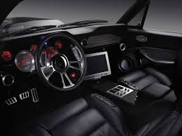 65 Mustang Interior Parts 15 Best Car Stuff To Remember Images On Pinterest Car Stuff