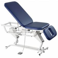 physical therapy hi lo treatment tables chattanooga adp 300 treatment table i like medical products