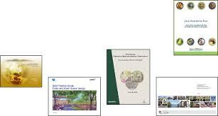 planning by design a healthy communities handbook 2009