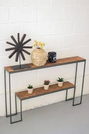 Iron Sofa Table by 77 Best Furniture Images On Pinterest Wood Furniture Ideas And