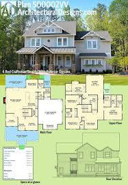 Addams Family Mansion Floor Plan Best 25 Mansion Floor Plans Ideas On Pinterest Victorian House