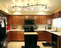 cool kitchen lighting ideas best lighting for kitchen ceiling track lighting for kitchen ceiling
