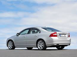volvo s80 volvo s80 news and information autoblog