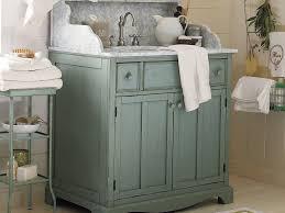 Restoration Hardware Bathroom Cabinets Bathrooms Design Wash Restoration Hardware Bathroom Vanity Idea