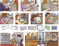 337 best english conversation study images on pinterest english