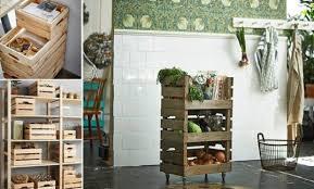 ustensil cuisine pas cher décoration ustensil cuisine bois anouk 8981 anouk ustensil