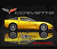 black and yellow corvette best 25 yellow corvette ideas on chevrolet corvette