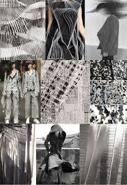 203 best trend mood boards images on pinterest colors fashion