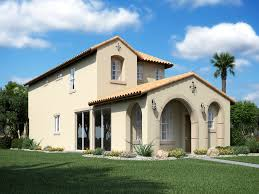610 plan floor plan in vistancia primrose estates calatlantic
