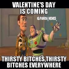 Thirsty Guys Meme - fancy thirsty guys memes pinterest wallpaper site wallpaper site