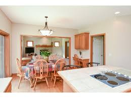 3497 gunston ln woodbury mn 55129 home for sale keller