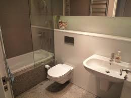 affordable bathroom remodeling ideas cheap bathroom renovations bathroom renovation consultations