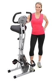 best black friday deals for fitness equipment indoor exercise bike black friday and cyber monday sale and deals
