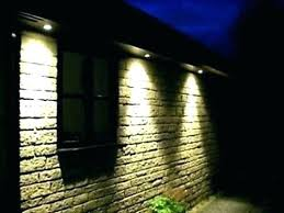 best outdoor led landscape lighting outdoor led yard lights soft4it com