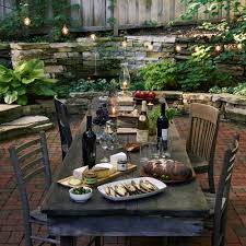 hardscaping ideas and designs for your yard family handyman