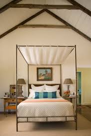 marco bed from oly rustic chic