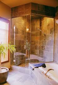 Bathroom Shower Remodels Shower Remodel Arizona Contractor