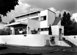 94 Best Architecture Hans Scharoun Images On Pinterest Hans - 35 best hans scharoun images on pinterest hans scharoun