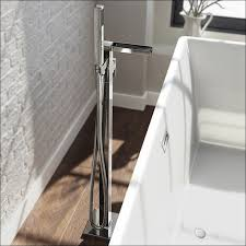 Best Acrylic Bathtubs Bathrooms Wonderful Freestanding Bathtub Acrylic Freestanding