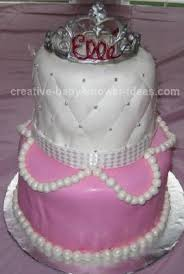 princess baby shower cake baby shower cake photo galley lots of great ideas