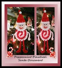 1131 best crochet images on crochet ideas