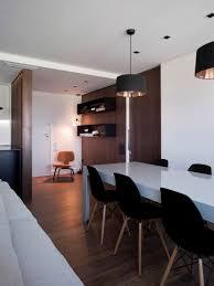Valencia Bedroom Set Living Spaces Vivienda Ciudad De Las Artes In Valencia Spain