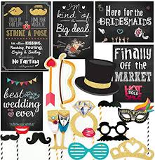 wedding photo booth props curiously wedding photo booth props diy kit