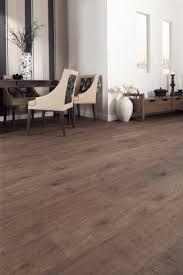 Timber Laminate Flooring Melbourne 58 Best Engineered Timber Images On Pinterest Engineering