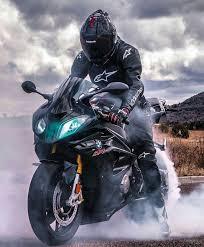 bmw sport bike best 25 bmw s1000rr ideas on sport bikes sportbikes