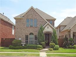 Plano Texas Zip Code Map by 7104 Dry Creek Dr For Rent Plano Tx Trulia